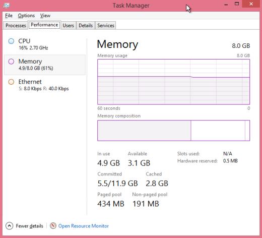 VSS_Server_Memory_after_restart