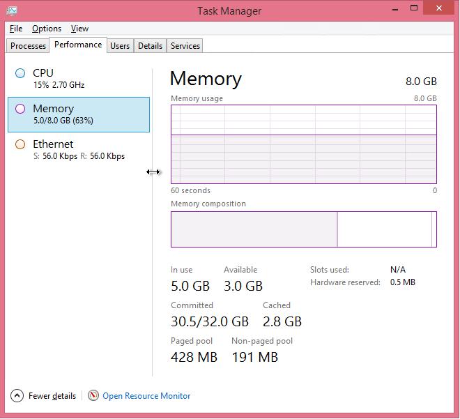 Windows   Zed DBA's Oracle Blog