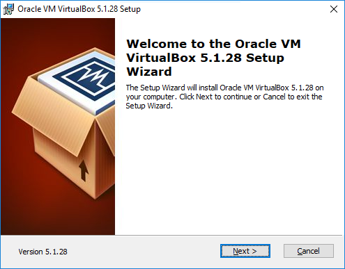 VirtualBox_Install_Step1
