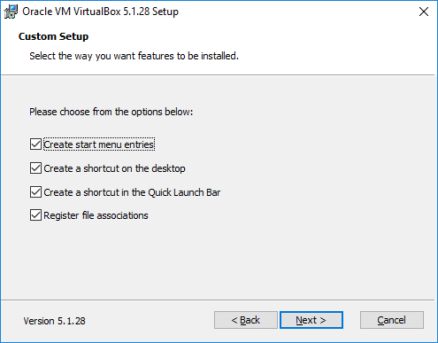 VirtualBox_Install_Step3