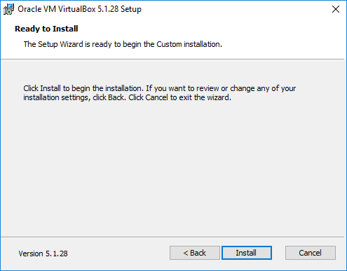VirtualBox_Install_Step5