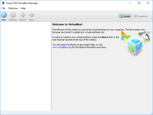 VirtualBox_Install_Step9