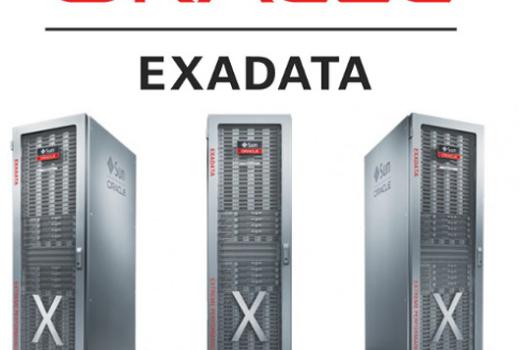 Exadata | Zed DBA's Oracle Blog | Page 2
